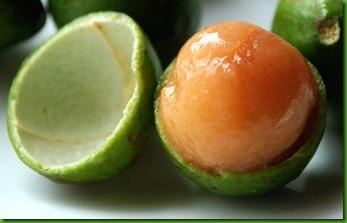 Limoncillo2