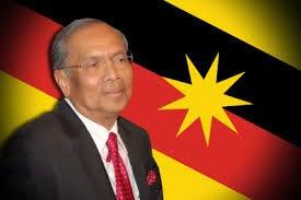 Penjawat Awam di Sarawak Terima Bonus 1 2 Bulan Gaji