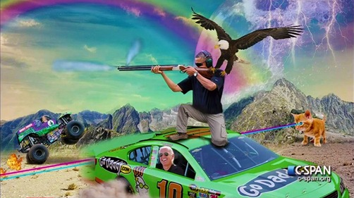 Epic-Obama-Photoshop