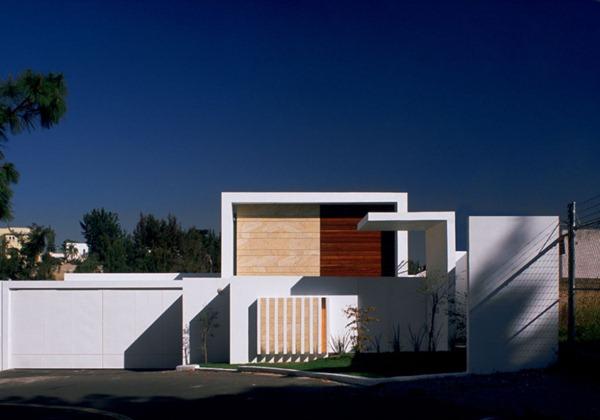 Arquitectura-Casa-Cubo-Agraz-Arquitectos