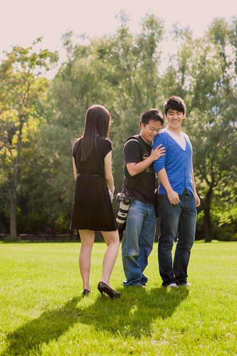 WendyAaron_20120915161727