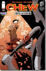 Chew_22_01_.howtoarsenio.blogspot.com