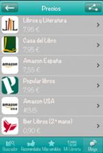 Busca Libros 2