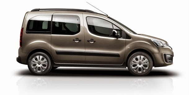 Citroen-Berlingo-6