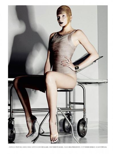 Eniko-Mihalik-by-Robbie-Fimmano-Skin-Bondage-Flair-1-October-2012-6-618x840