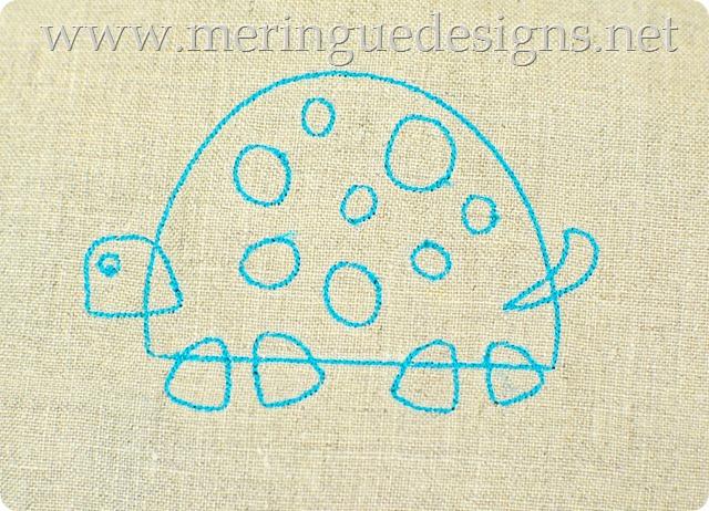turtles (2)