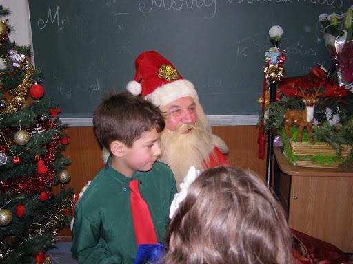 christmas celebration, christmas celebration clip art, family christmas celebration, christmas celebration mannheim, cartoon christmas celebration-50
