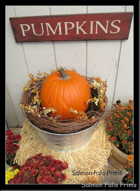 fall pics5