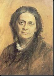 Clara Schumann Clara_Schumann_1878