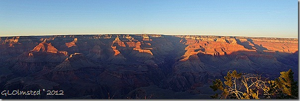 01 Last light on NR from Yavapai Pt SR GRCA NP AZ pano (1024x342)