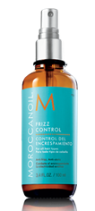 morrocan oil frizz control