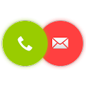 SimpleCall Widget icon