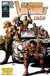 Novos Vingadores 010 (2011) (MK-SQ)-001