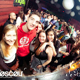 2014-01-18-low-party-moscou-73