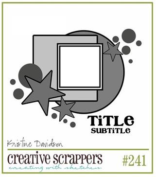 Creative_Scrappers_241