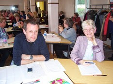 2014.04.13-004 Alain et Catherine finalistes A