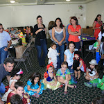 OIA KID&#039;S CLUB HALOWEN 10-26-2008 047.JPG