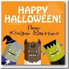 happy halloween from kelsie copy