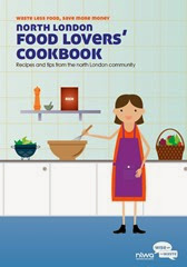 north-london-food-lovers'-cookbook