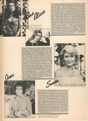 1986-06-01_Sophisticated Hairstyleguide-Behind the Scenes of Falcon Crest_Alicia_Johnson_Fairchild_Wyman_Sullivan - B