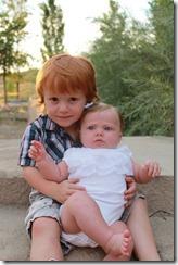 Cousins Aug 2012 23