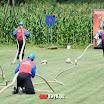 20080719 EX Kvetinov 088.jpg