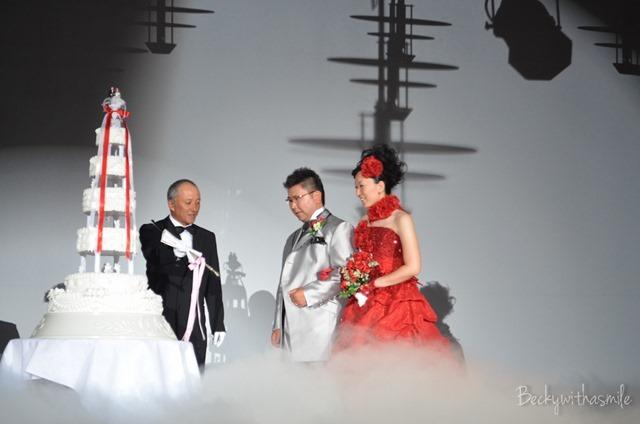 2013-08-11 Ooishi Wedding 017