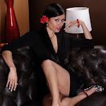 Renata Gonzalez Foto 498
