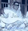 الفنان الأمير محسن بن احمد مهدي8