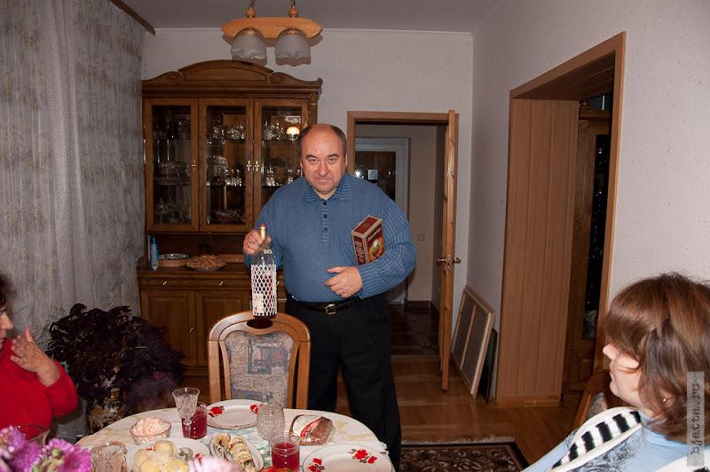 Замулко Иван Данилович R.I.P.
