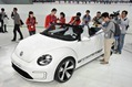 Volkswagen-China-6