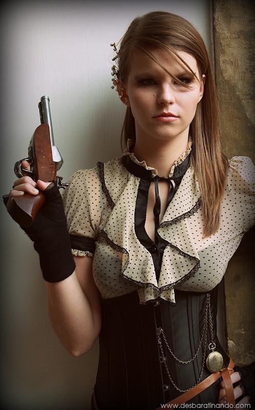 steampunk-girls-garotas-mulheres-lindas-sexy-corset-espartilho-fofas-gatas-gostosas-seios-peitos-desbaratinando-sexta-proibida (44)