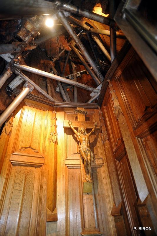 nice-oak-chapel-5