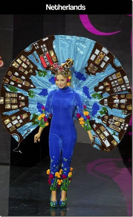 miss-universe-costume-19