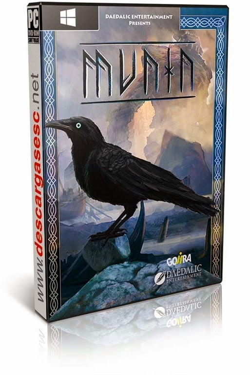 Munin MULTi10-PROPHET-pc-www.descargasesc.net_thumb[2]