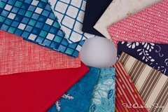 Project-Quilting-1