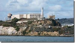 green_alcatraz1
