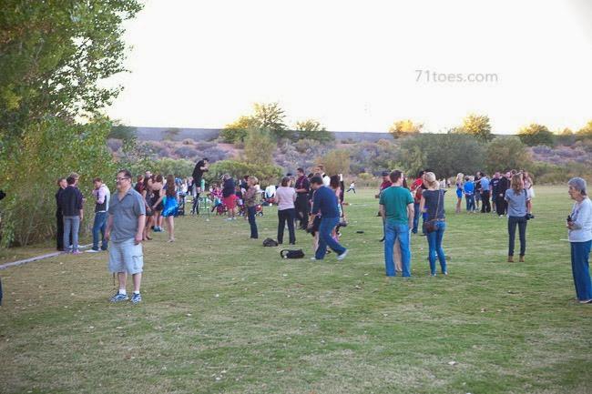 2013-11-02 homecoming 91473