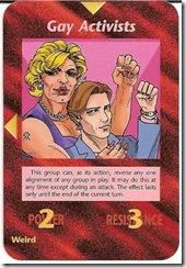Gay-Activists