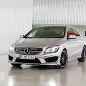 2014-Mercedes-CLA-34.jpg