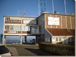 Cuxhaven  Inge Seen 008