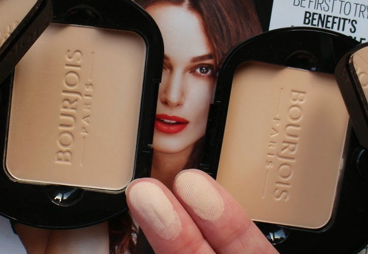 Bourjois-Silk-Edition-powder-52-53-swatches