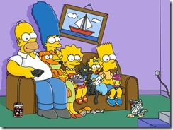0The_Simpsons_Sofa