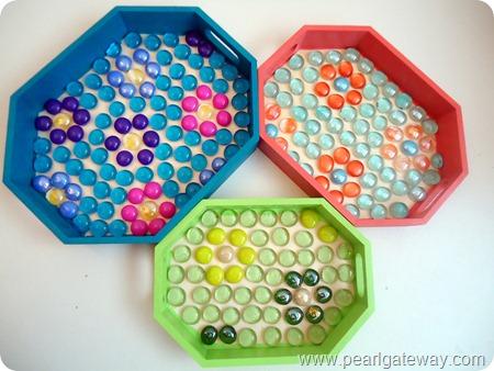 Mosaics (1)