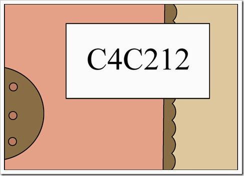 C4C212Sketch