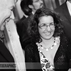 hedsor-house-wedding-photography-LJPhoto-(cl)-(27).jpg
