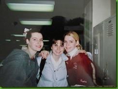 10 year reunion 006