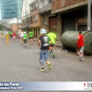 maratonflores2014-063.jpg