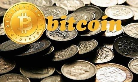 Τέρμα η πλάκα με το bitcoin. Έχασε 70% της αξίας του.