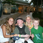 Friends and Family of Brian's Hope